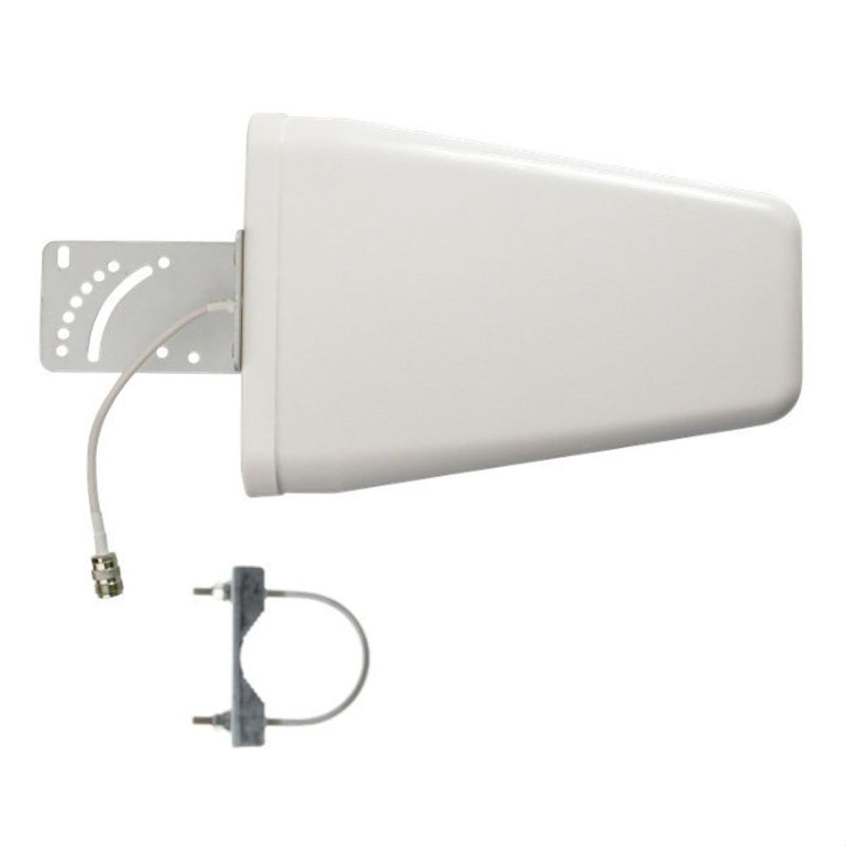 Wilson Pro 4000 Commercial Signal Booster Yagi Antenna