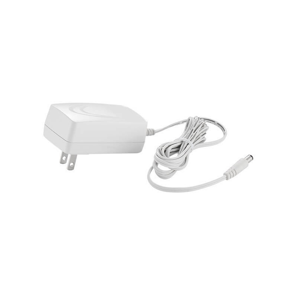 SureCall SureCall Flare 4G Easy Install Cell Phone Signal Booster