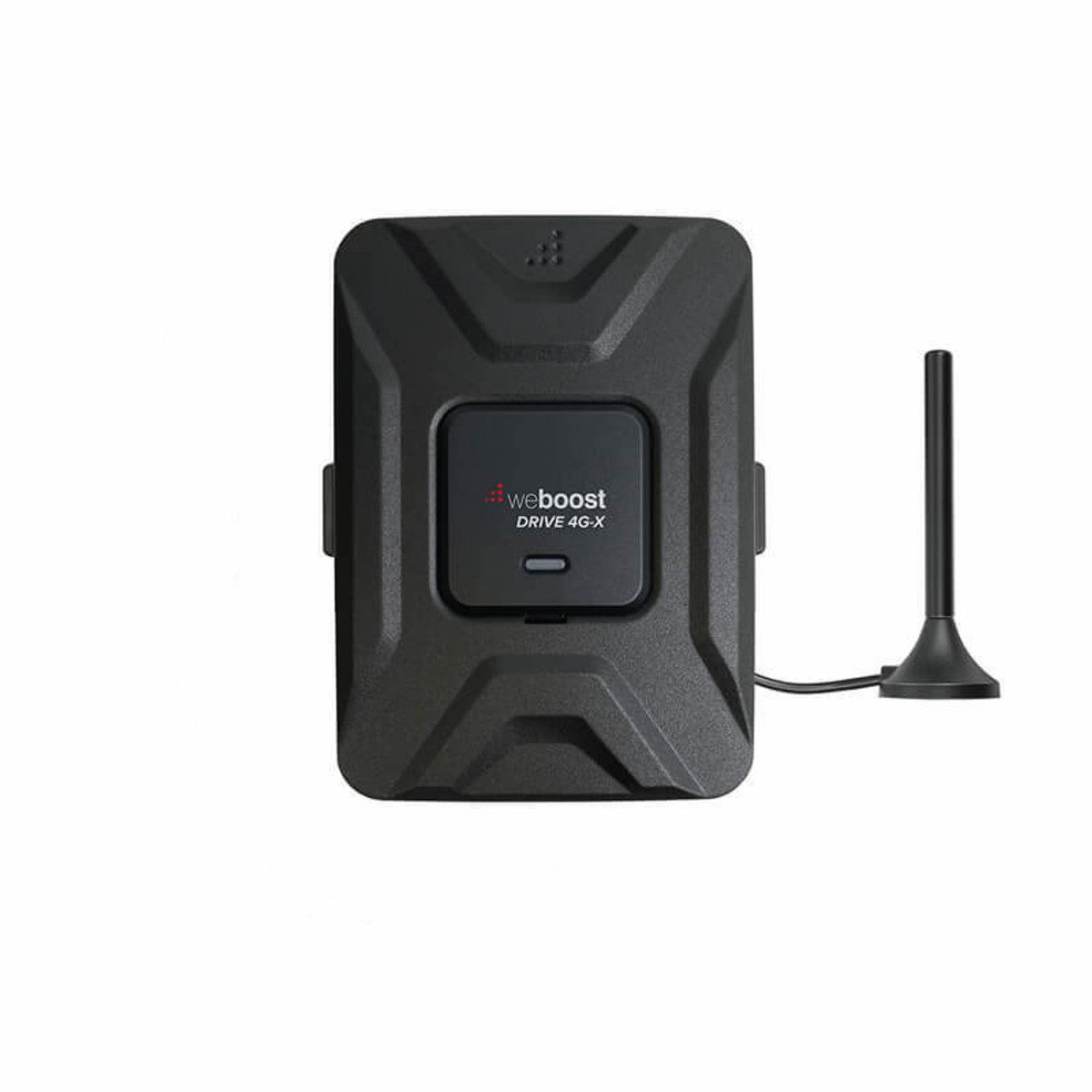 Wilson weBoost Drive 4G-X Cell Phone Signal Booster, Refurbished | 470510R