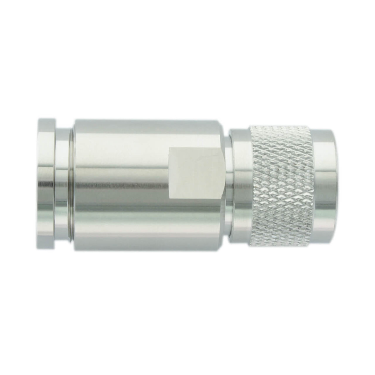 Bolton Technical N-Male Bolton600 Solderless Connector