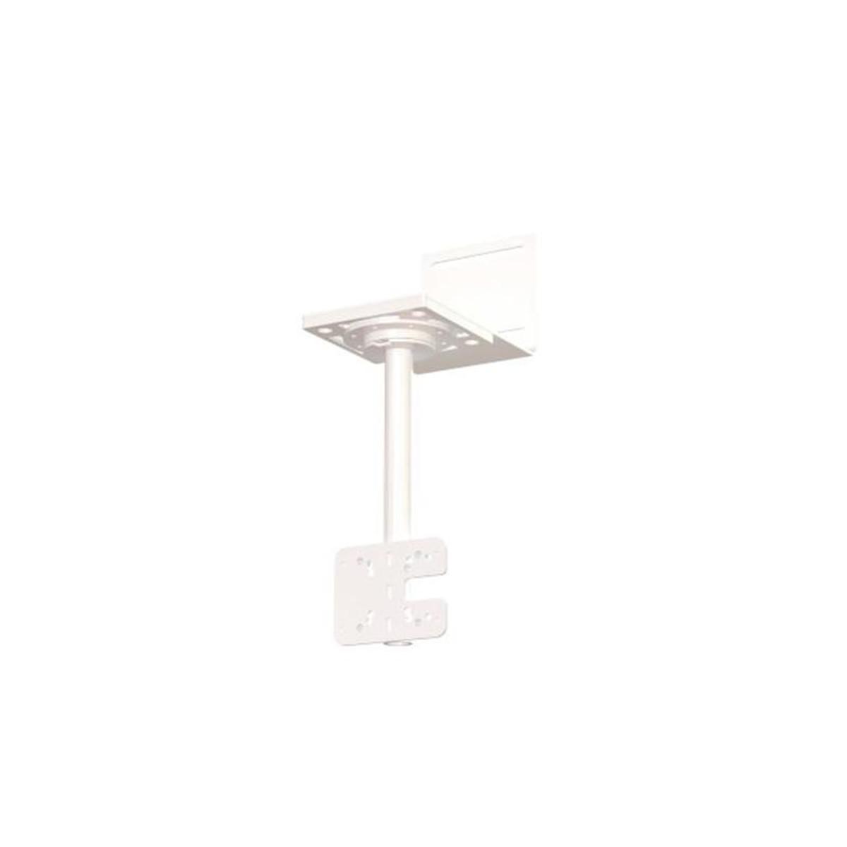Cel-Fi Cel-Fi Antenna Ceiling/Wall Mount for GO X/PRO/QUATRA