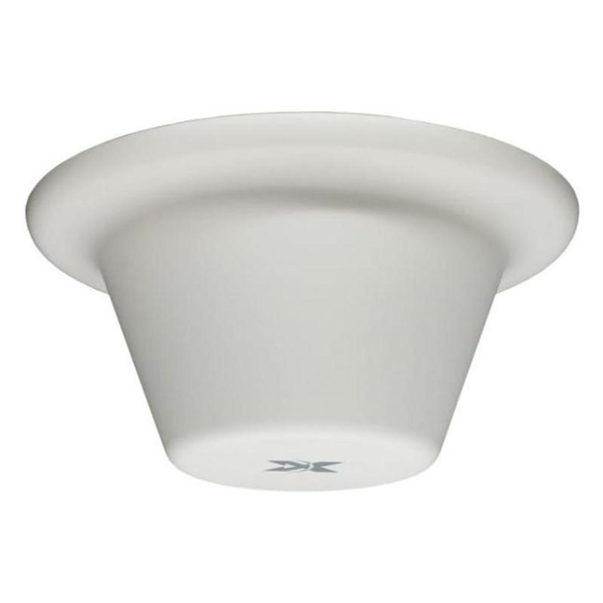 Cel-Fi Cel-Fi GO X/PRO-EXA Indoor Dome Antenna with Threaded Bolt - LTE SMA M
