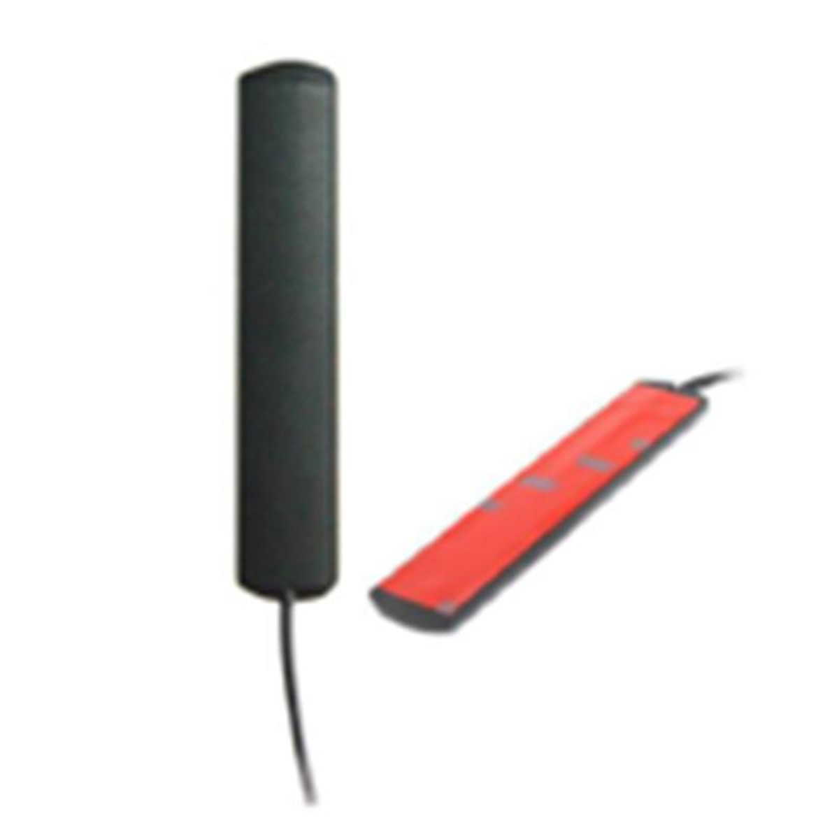 Cel-Fi Cel-Fi GO Indoor Mobile Server Antenna with Adhesive - LTE SMA