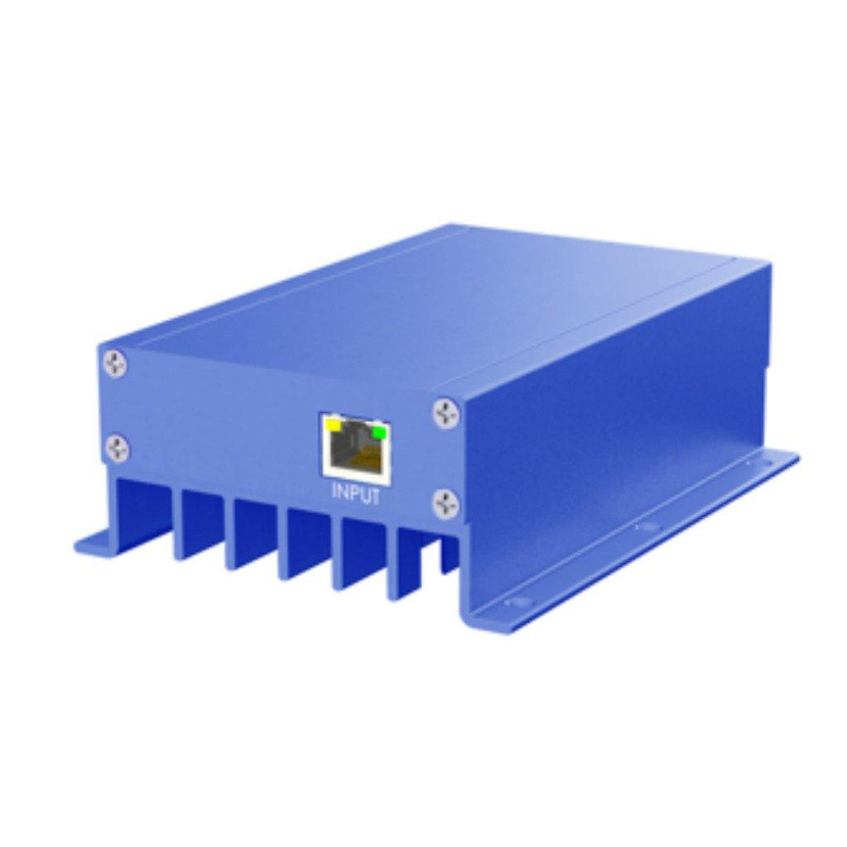 Cel-Fi Cel-Fi QUATRA Range Extender QRE Module