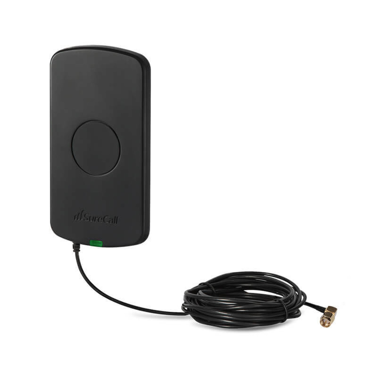 SureCall SureCall FusionTrek Cell Phone Signal Booster Kit