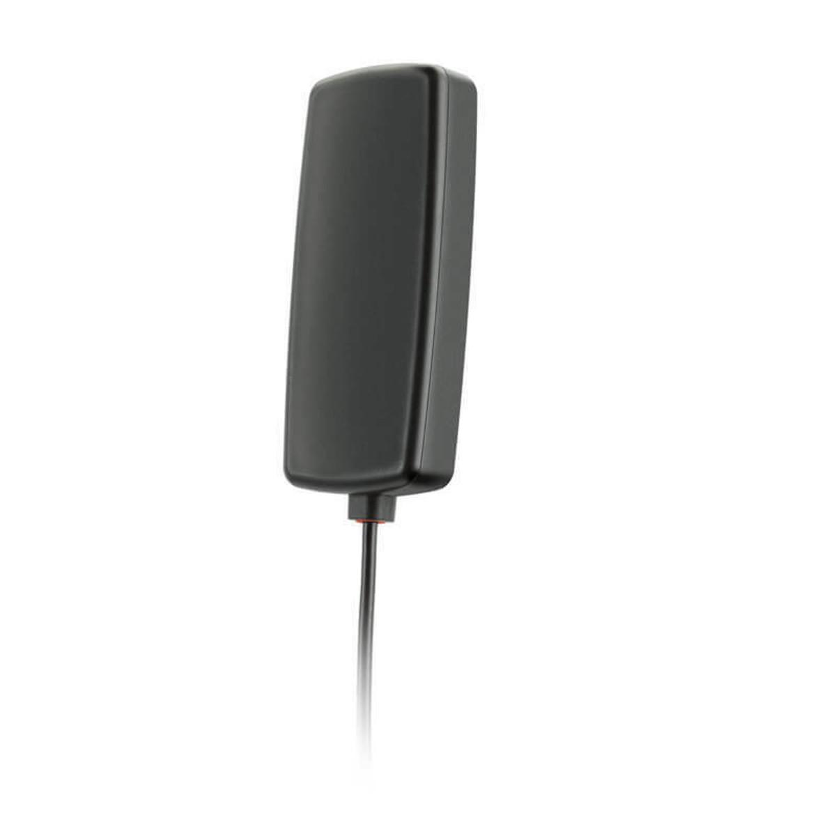 Wilson Electronics Wilson 4G Slim Low-Profile Antenna, 50 Ohm or 314401