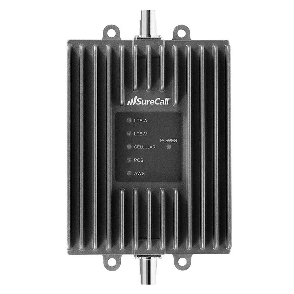 SureCall SureCall Fusion2Go 3.0 Vehicle Cell Phone Signal Booster Kit