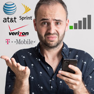 How to Boost Cell Phone Signal at Home: Free & Paid Solutions