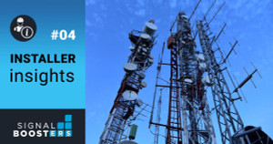 Installer Insights 04: Best Websites to Find Your Cell Tower