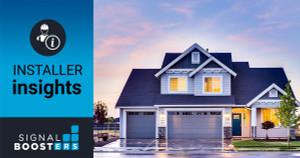 Installer Insights: Residential Donor Antenna Optimization