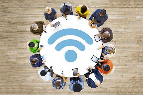 15 Easy Ways to Improve Your Wi-Fi Signal