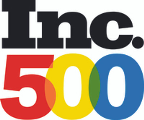 Signal Boosters & Wilson Amplifiers Ranked Top 500 on The Inc. 5000 Fastest Growing Companies 2015 List