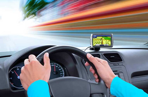 Take Advantage of All Hands-Free Technology Has to Offer