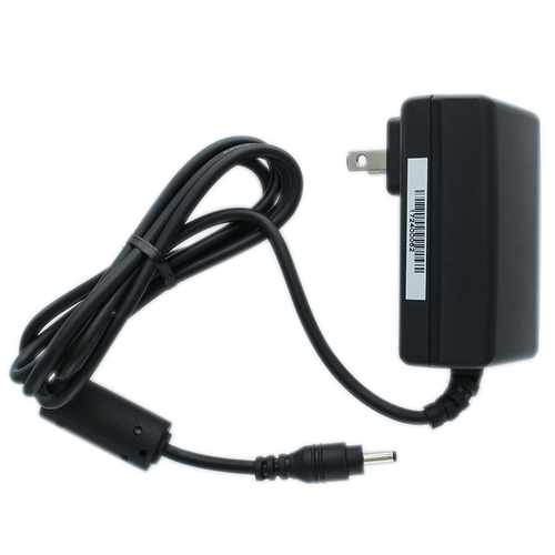 Wilson Electronics AC/DC 5V/4A Wall Outlet Power Supply - 850004