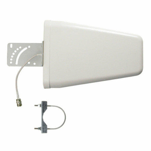 Wilson Electronics weBoost Wilson 314475 Directional Antenna or Wide-Band