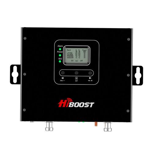 HiBoost HiBoost SLT Commercial Signal Booster