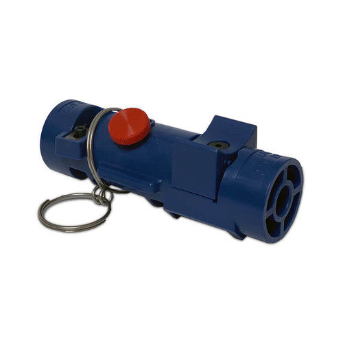 SureCall SureCall LMR 400 Cable Prep Tool