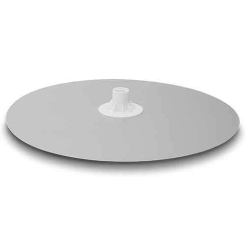 Wilson Electronics Wilson Electronics Reflector for 4G Low Profile Antenna - 904407