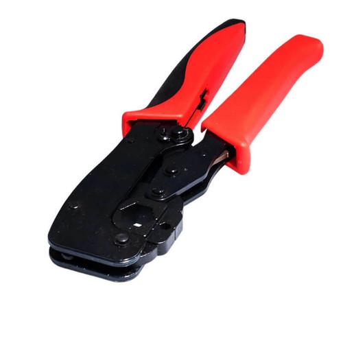 Ratchet Crimper Tool for LMR 600