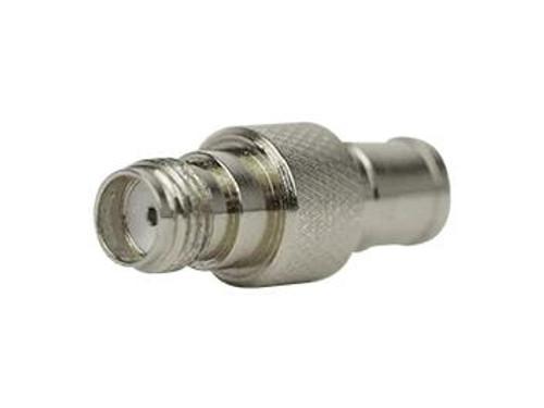 Wilson Electronics Wilson SMA-Female to SMB Plug Adapter or 970019
