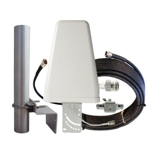 Hotspot SMA Yagi Antenna Expansion Pack