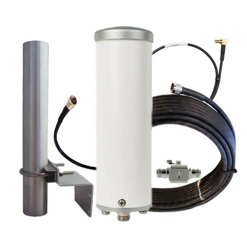 Hotspot TS9 Omni Antenna Expansion Pack