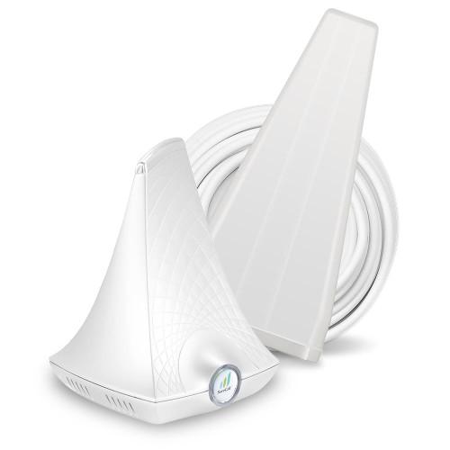 SureCall SureCall FlareDB Cell Phone Signal Booster