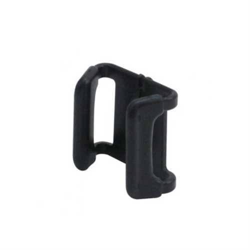 Wilson 991181 Medium Rubber Arms for Sleek Amplifier, main image