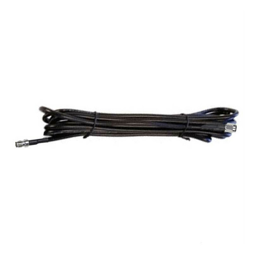 Wilson Electronics weBoost Wilson 951147 RG58 SMA-Female to SMA-Male or 10 ft Black Cable