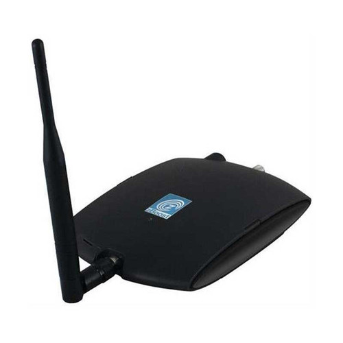 zBoost Trio Soho Xtreme AT&T Cell Phone Signal Booster | ZB575X-A Amplifier