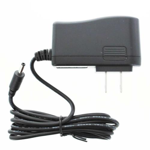 zBoost 5V Power Supply   CPSP-0010