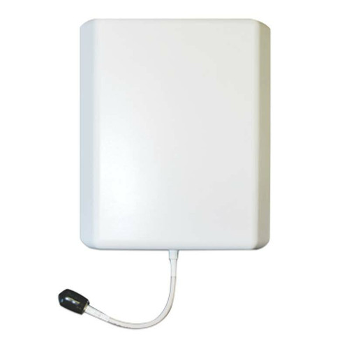SureCall SureCall Full-Band Panel Antenna 50 Ohm or SC-248W