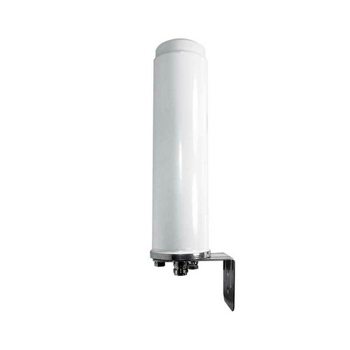SureCall SureCall Full-Band Omni Antenna 50 Ohm or SC-288W