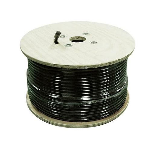 SureCall SureCall CM400 Cable Reel, No Connectors 500ft or SC-001-500
