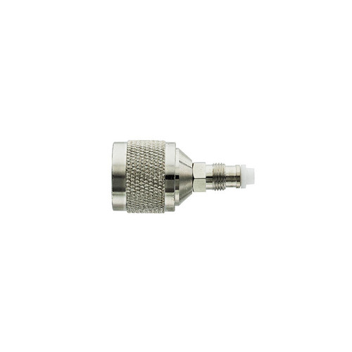 SureCall SureCall N-Male to FME-Female Connector or SC-CN-03