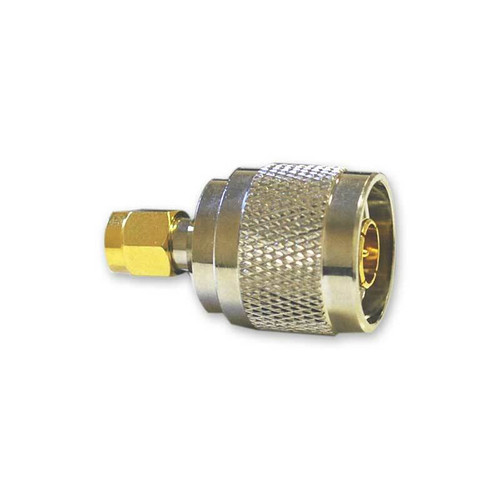 SureCall SureCall N-Male to SMA-Male Connector or SC-CN-05