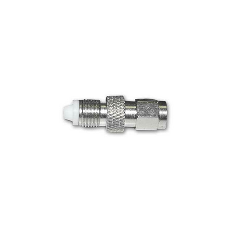 SureCall SureCall SMA-Male to FME-Female Connector or SC-CN-08