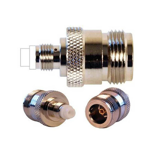 SureCall SureCall N-Female to FME-Female Connector or SC-CN-10