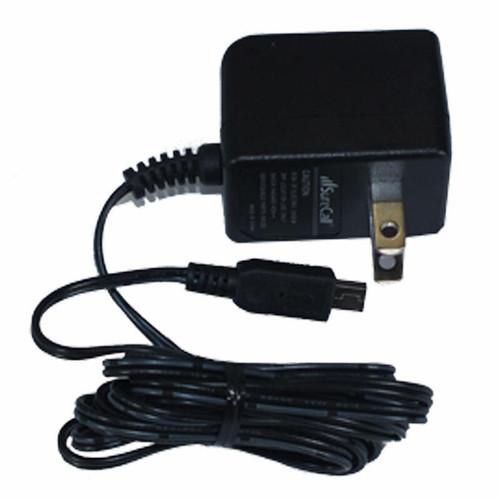SureCall SureCall M2M Wall Power Supply or SC-AC-04