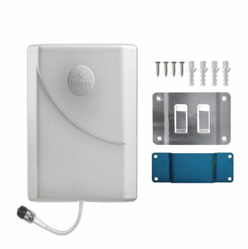 Wilson Electronics One Additional Panel Antenna Kit for Wilson AG Pro 70 or 311135-K1