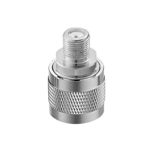 SureCall SureCall N-Male to F-Female Connector or SC-CN-20