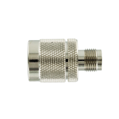 weBoost (Wilson) 971149 TNC-Female to N-Male Connector