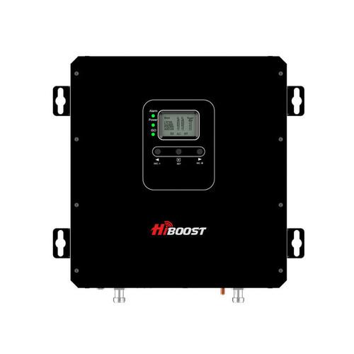 HiBoost HiBoost Industrial 50K Signal Booster or F25K-5S