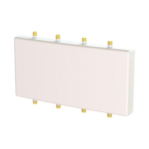 Cel-Fi Cel-Fi QUATRA Small Cell Interface