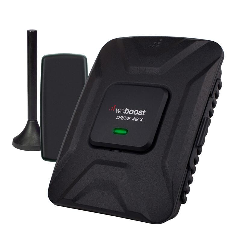 weboost drive 4gx 470510