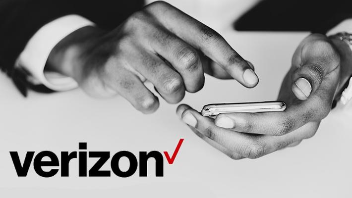 Verizon lets loose hd-optimized fios tv guide upgrade multichannel.