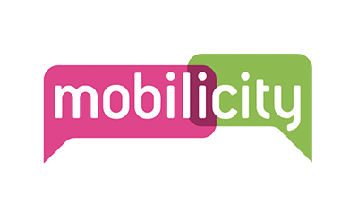 Mobilicity-logo.png