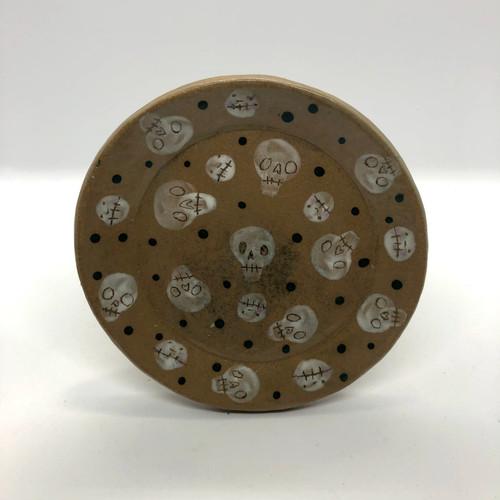 Ring Dish 1