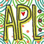 APLCreations