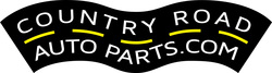 Country Road Auto Parts